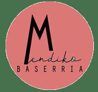 Mendiko Baserria